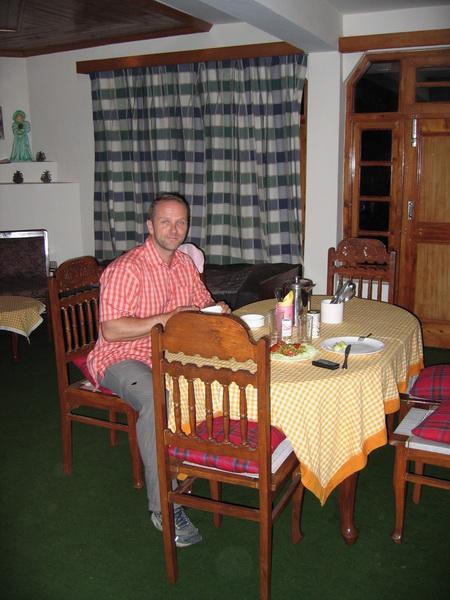 2006-06-16_20-20-57_IMG_0006 Manali