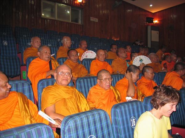 vietnam-2004-12-18 18-14-40 hanoi