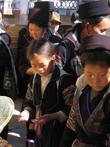 vietnam-2004-12-19 12-50-11 sapa