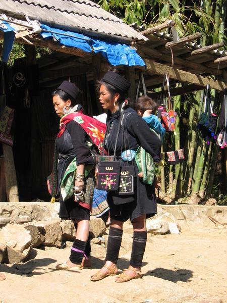 vietnam-2004-12-20 11-10-13 sapa