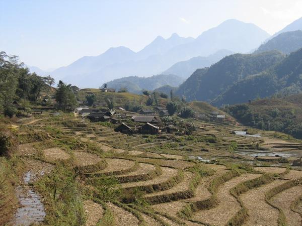 vietnam-2004-12-20 12-46-46