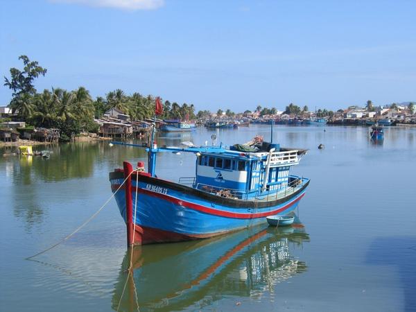 vietnam-2004-12-27 12-56-51 natrang