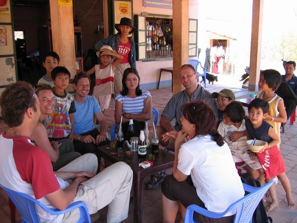 vietnam-2004-12-31 11-58-47 mui