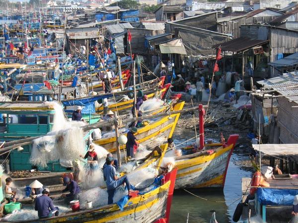 vietnam-2005-01-02 15-33-13 mui